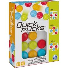 """Žaidimas """"Puck puzzle"""""""