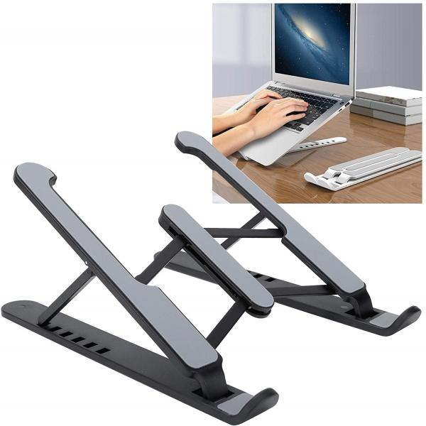 Nešiojamojo kompiuterio stovas