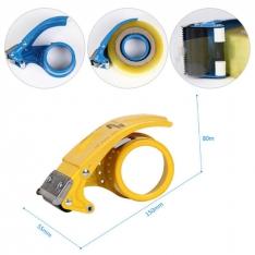 Lipnios juostos klijavimo įrankis