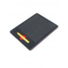 """Magnetinė lentutė """"Mini Magpad"""""""