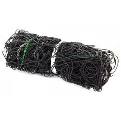 Tinklinio tinklas Spokey Volleynet2