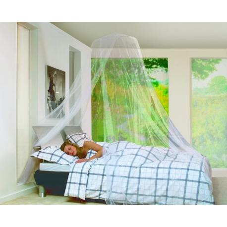 Ramiam Jūsų miegui! Lovos tinklelis nuo vabzdžių