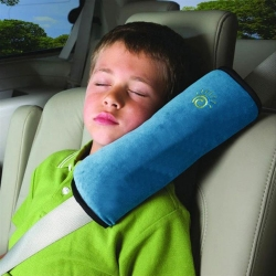 Automobilio pagalvė 28cm x 11cm