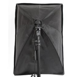 Fotografo svajonė! Nešiojama fotostudija (3 dalys)