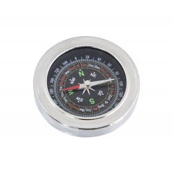 Kompasas metalinis 7.5 CM