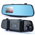 Registratoriai - galinio vaizdo kameros